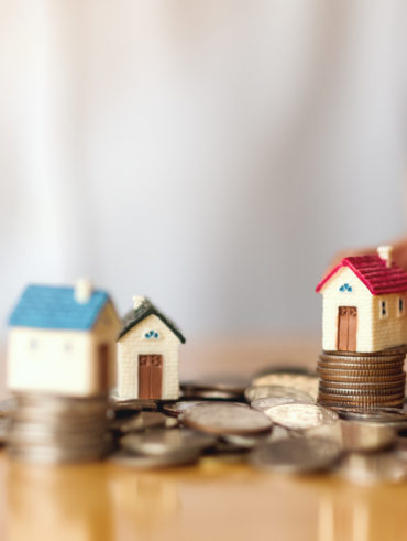 Courtier de prêt immobilier